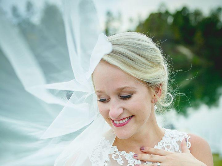 Tmx 1524702999 17a919e49451f83e 1524702997 E54cd9d09dfe94ad 1524702915209 90 Weddings189 Griffin, GA wedding photography