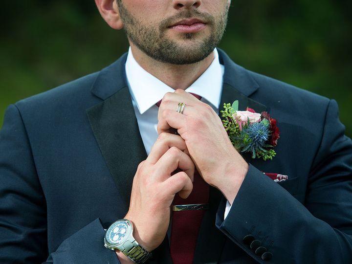 Tmx 1524703006 2911e25a83f8c6e2 1524703004 715166e463123ab0 1524702915210 92 Weddings191 Griffin, GA wedding photography