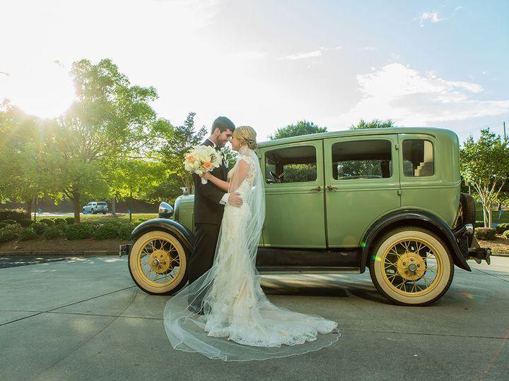 Tmx 1524703007 9f7fa97753254d15 1524703006 Aaece2f13ec5e8f4 1524702915212 97 Weddings205 Griffin, GA wedding photography