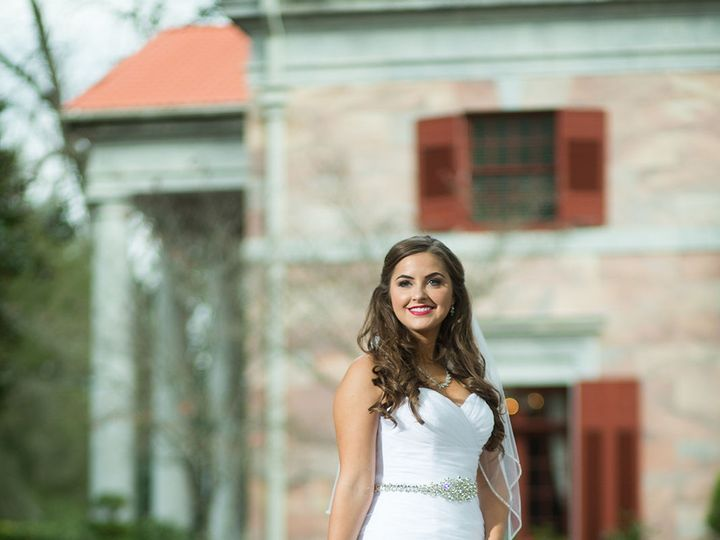 Tmx 1524703023 74c889b9de3f407c 1524703022 446178286d18384e 1524702915218 111 Weddings234 Griffin, GA wedding photography
