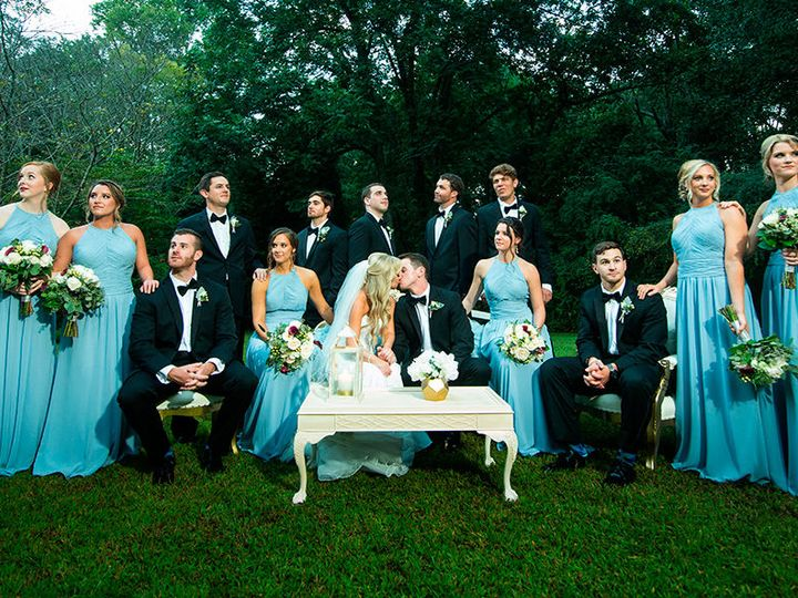 Tmx 1524703026 1937b60488087a54 1524703025 017862936dfdbdee 1524702915222 118 Weddings246 Griffin, GA wedding photography