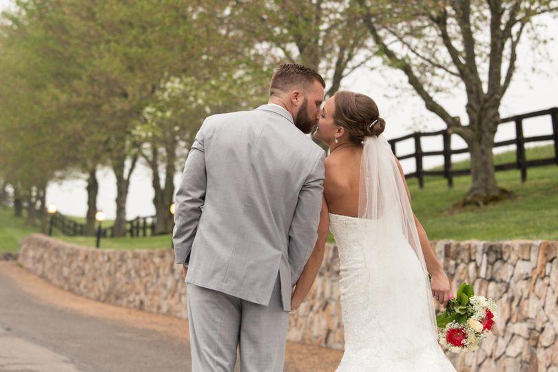 jeff christine wedding 202