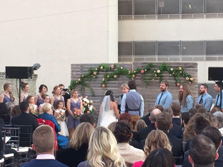 the belmont austin venue austin tx weddingwire