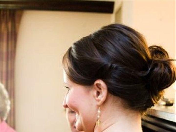 Tmx 1303402069335 Picture11 Alexandria, District Of Columbia wedding beauty