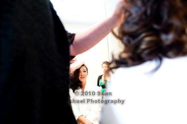 Tmx 1303402076741 Picture18 Alexandria, District Of Columbia wedding beauty