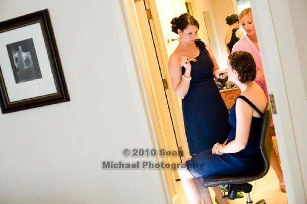 Tmx 1303402079819 Picture21 Alexandria, District Of Columbia wedding beauty