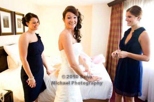 Tmx 1303402085772 Picture25 Alexandria, District Of Columbia wedding beauty
