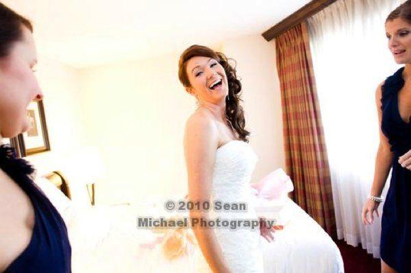Tmx 1303402086663 Picture26 Alexandria, District Of Columbia wedding beauty