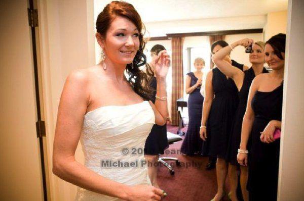 Tmx 1303402087710 Picture27 Alexandria, District Of Columbia wedding beauty