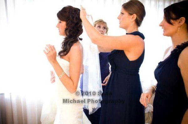 Tmx 1303402088632 Picture28 Alexandria, District Of Columbia wedding beauty
