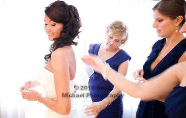 Tmx 1303402089538 Picture29 Alexandria, District Of Columbia wedding beauty