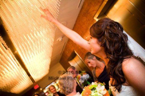 Tmx 1303402093397 Picture32 Alexandria, District Of Columbia wedding beauty