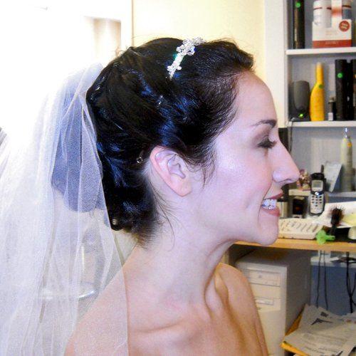 Tmx 1306989305127 007 Alexandria, District Of Columbia wedding beauty