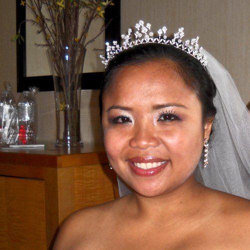 Tmx 1306989306111 008 Alexandria, District Of Columbia wedding beauty