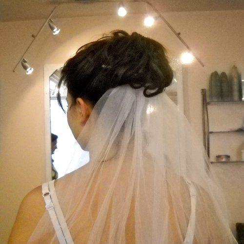Tmx 1306989310470 012 Alexandria, District Of Columbia wedding beauty