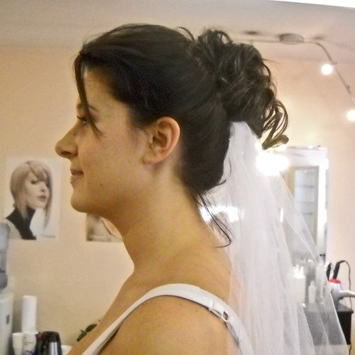Tmx 1306989314189 015 Alexandria, District Of Columbia wedding beauty