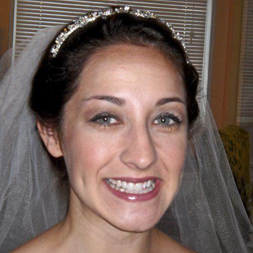 Tmx 1306989315189 016 Alexandria, District Of Columbia wedding beauty