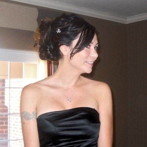 Tmx 1306989319002 020 Alexandria, District Of Columbia wedding beauty
