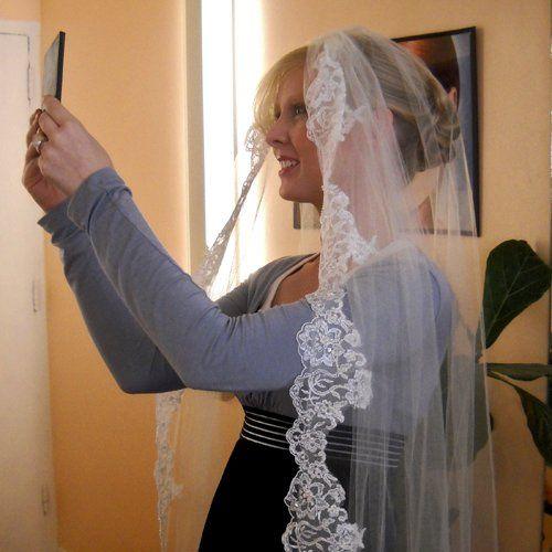 Tmx 1306989336095 026 Alexandria, District Of Columbia wedding beauty