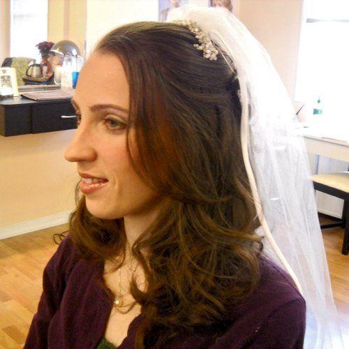 Tmx 1306989339158 029 Alexandria, District Of Columbia wedding beauty