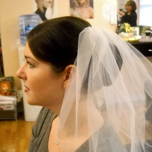 Tmx 1306989343455 033 Alexandria, District Of Columbia wedding beauty
