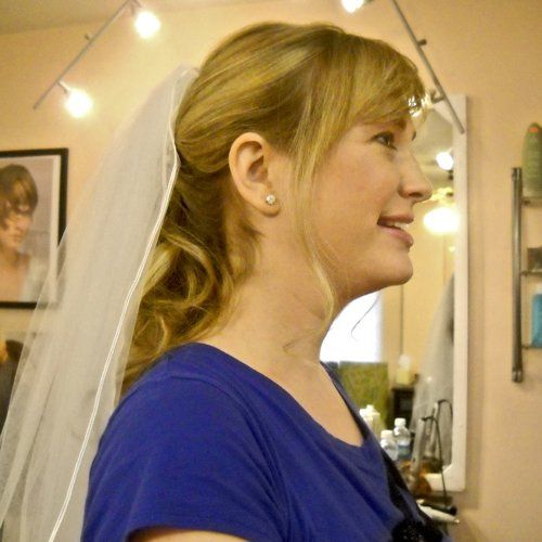 Tmx 1306989346861 035 Alexandria, District Of Columbia wedding beauty