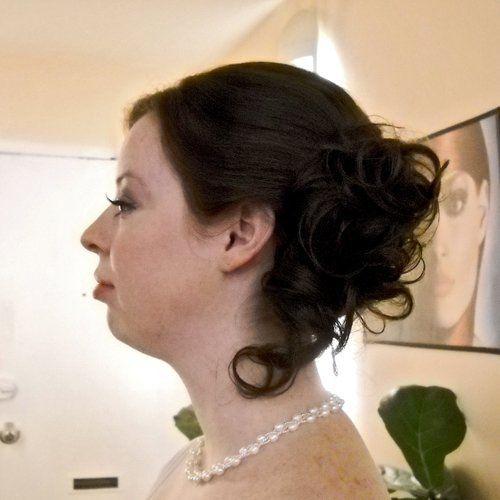 Tmx 1306989350377 038 Alexandria, District Of Columbia wedding beauty