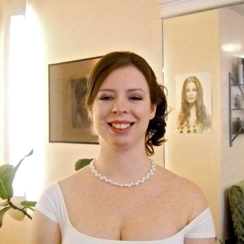 Tmx 1306989351517 039 Alexandria, District Of Columbia wedding beauty