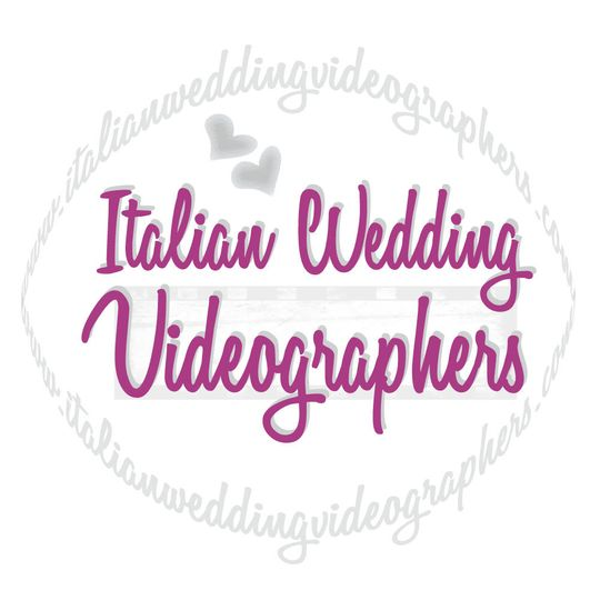 Tiziana Billi - Italian wedding videographers