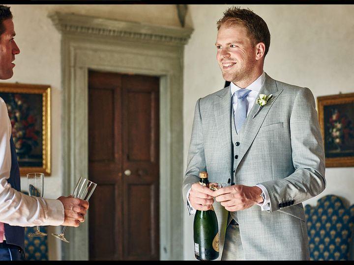 Tmx 1448468815418 Foto Con Pellicola 02 Castiglione del Lago, Umbria wedding videography