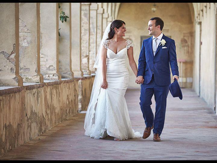 Tmx 1448468868494 Foto Con Pellicola 04 Castiglione del Lago, Umbria wedding videography