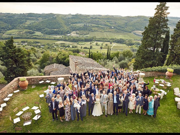 Tmx 1448468910199 Foto Con Pellicola 05 Castiglione del Lago, Umbria wedding videography