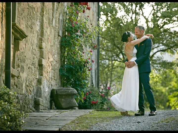 Tmx 1448468982187 Foto Con Pellicola 07 Castiglione del Lago, Umbria wedding videography