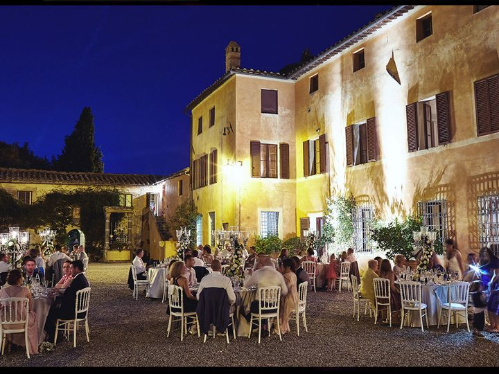 Tmx 1448469029313 Foto Con Pellicola 08 Castiglione del Lago, Umbria wedding videography