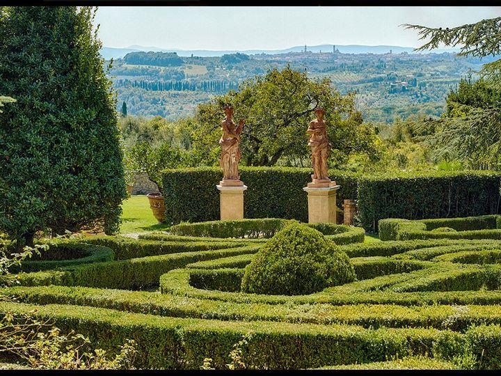 Tmx 1448469081262 Foto Con Pellicola 09 Castiglione del Lago, Umbria wedding videography