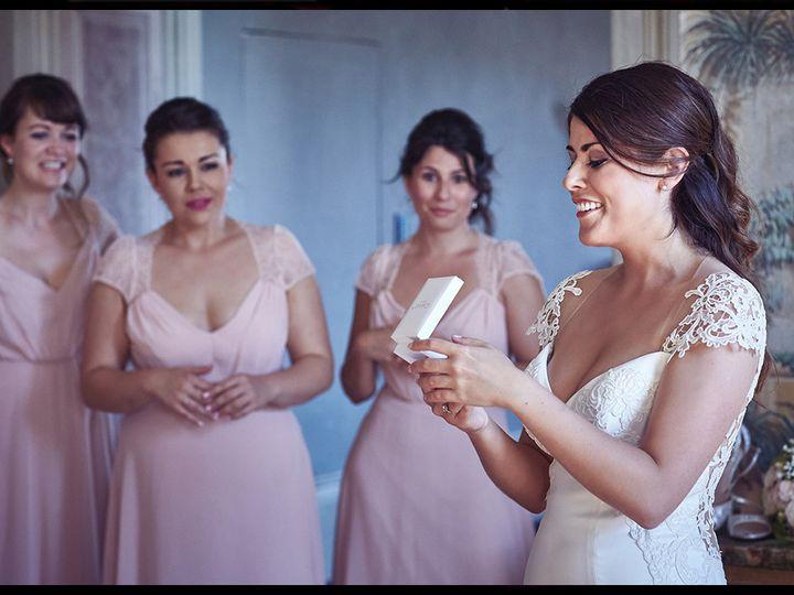 Tmx 1448469108657 Foto Con Pellicola 10 Castiglione del Lago, Umbria wedding videography