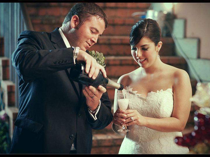 Tmx 1448469165049 Foto Con Pellicola 12 Castiglione del Lago, Umbria wedding videography