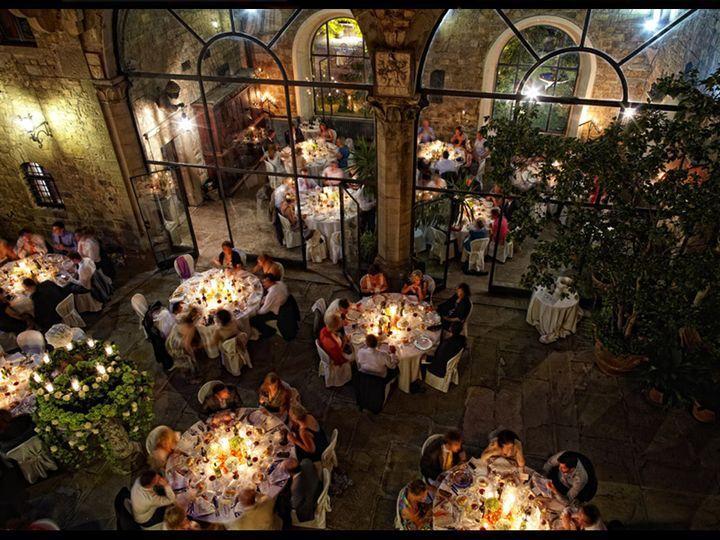 Tmx 1448469196591 Foto Con Pellicola 13 Castiglione del Lago, Umbria wedding videography