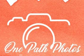 One Path Photos