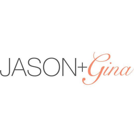 Jason+Gina Wedding Photographers