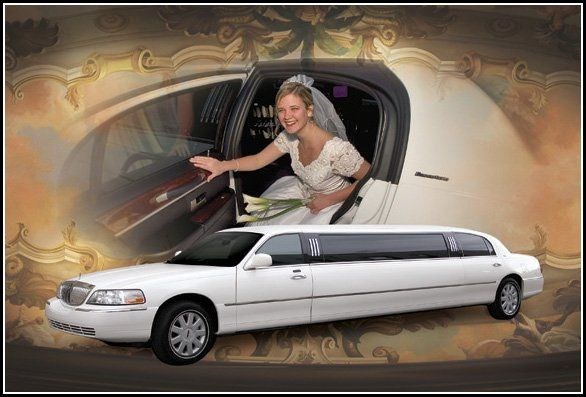 Tmx 1354777331188 Wedding Fairfield, CA wedding transportation