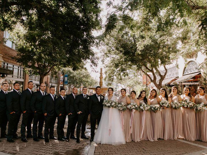 Tmx 0a8a6011 51 771134 Santa Ana, CA wedding venue