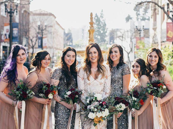 Tmx 1525725410 7d51a5bab491ab97 1525725409 8ee55771007431ea 1525725380795 7 KK Wedding 101 Santa Ana, CA wedding venue