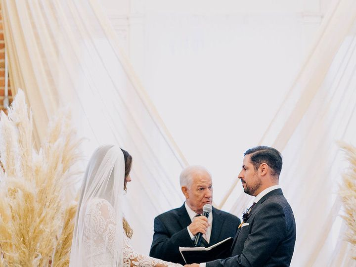 Tmx 1525725412 10e16f491ed6b13b 1525725410 5f9c19073bd94354 1525725380800 10 KK Wedding 381 Santa Ana, CA wedding venue