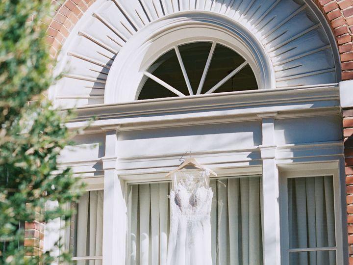 Tmx Ashleyandrew Wed 3 51 771134 Santa Ana, CA wedding venue