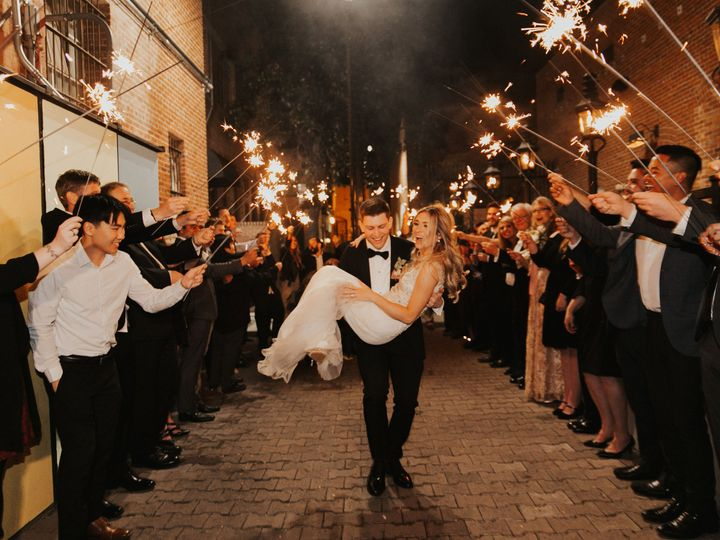 Tmx Danielle Alex Previews278of287 51 771134 Santa Ana, CA wedding venue