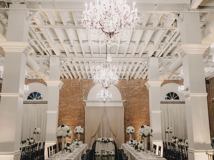 Tmx Jays11 51 771134 Santa Ana, CA wedding venue