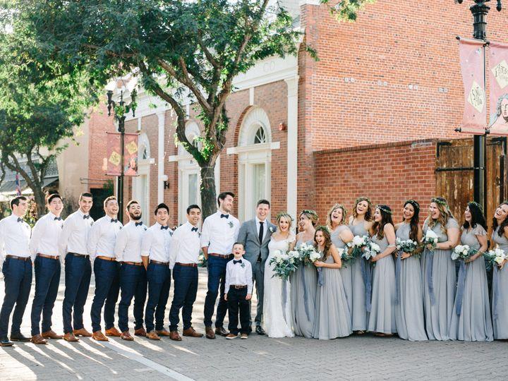 Tmx Marylukas 433 51 771134 Santa Ana, CA wedding venue