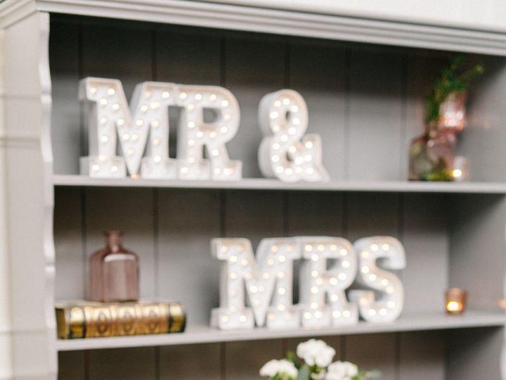 Tmx Marylukas 788 51 771134 Santa Ana, CA wedding venue