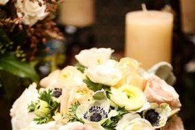 Tres' Bloom Floral Studios, LLC